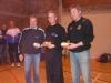 skotsk_mesterskap_april_2006_premie_mottagelse