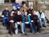 samlingsbilde_fra_scotland_tournament