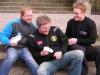 skotsk_mesterskap_april_2006_mobbing_av_vinnerne